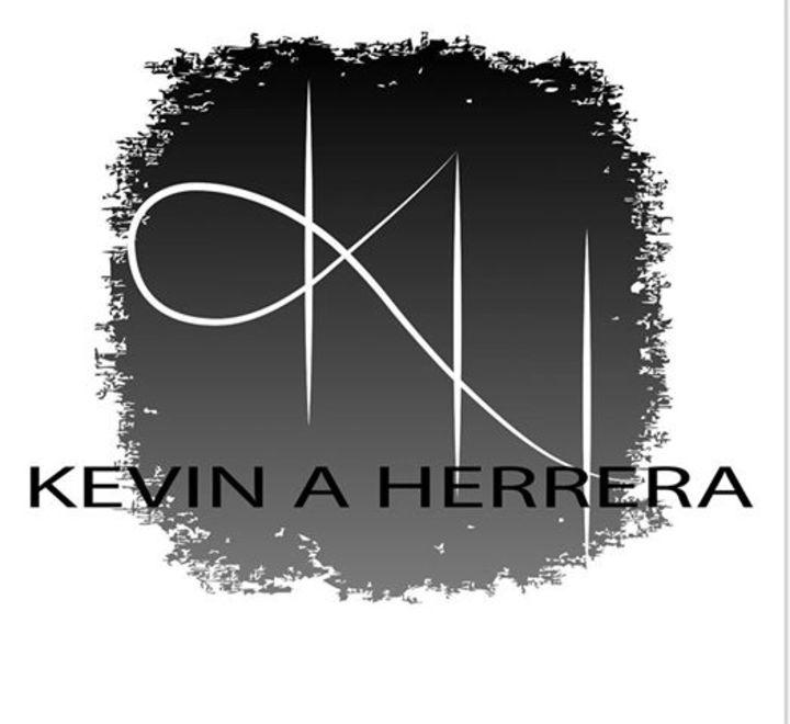 Kevin Alexander Herrera Tour Dates