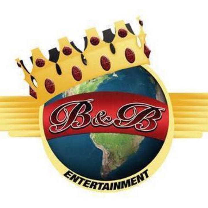 B&B Entertainment Tour Dates