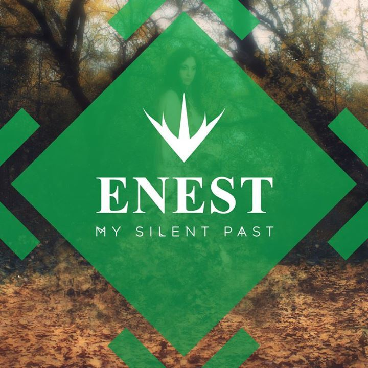 Enest Tour Dates