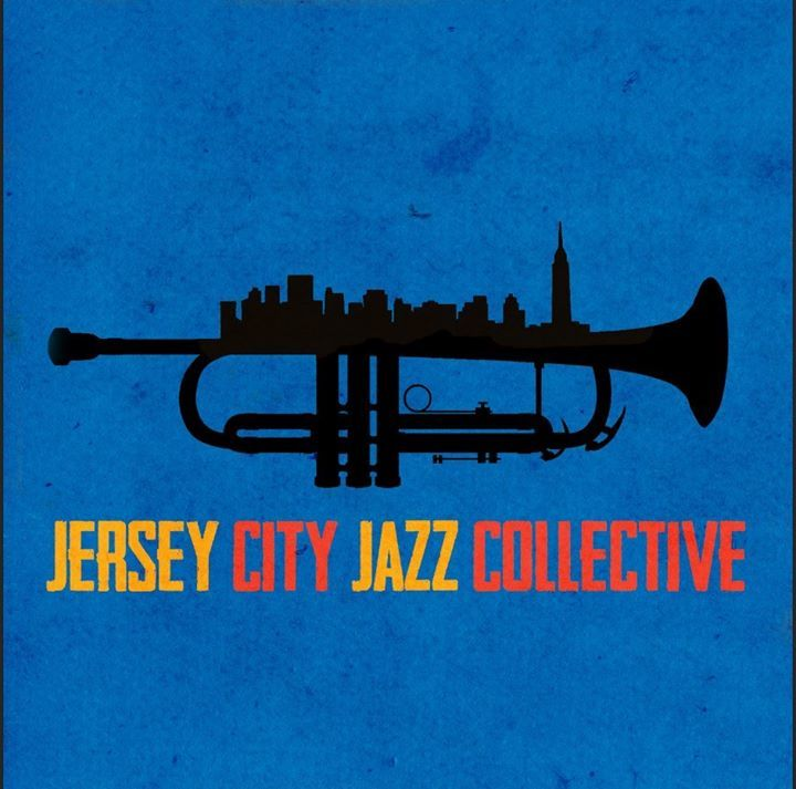 Jersey City Jazz Collective Tour Dates