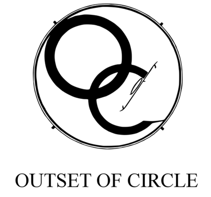 Outset Of Circle Tour Dates