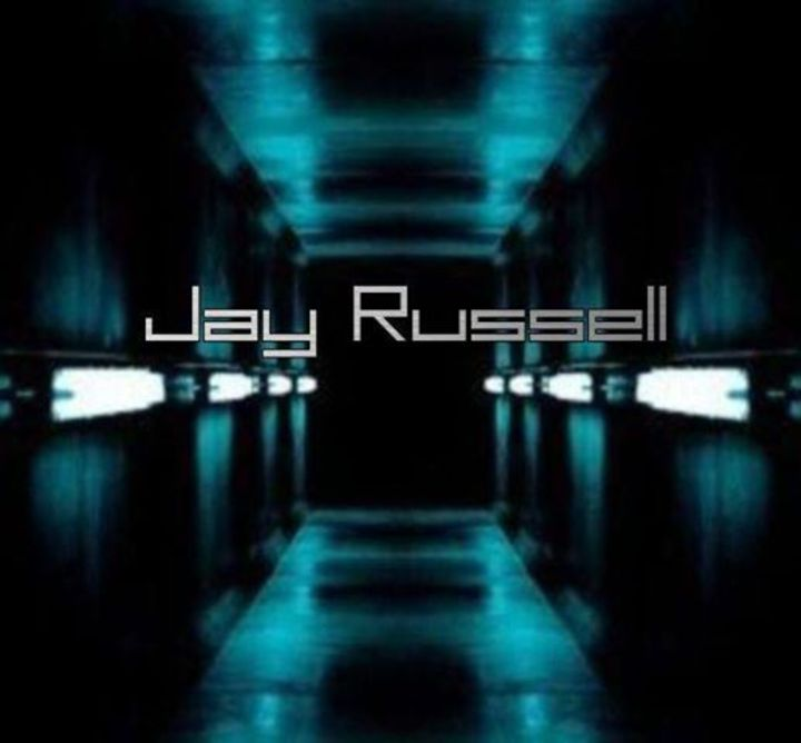 Jay Russell Tour Dates