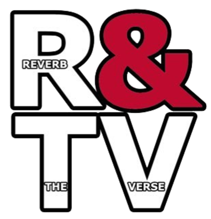Reverb and The Verse Tour Dates