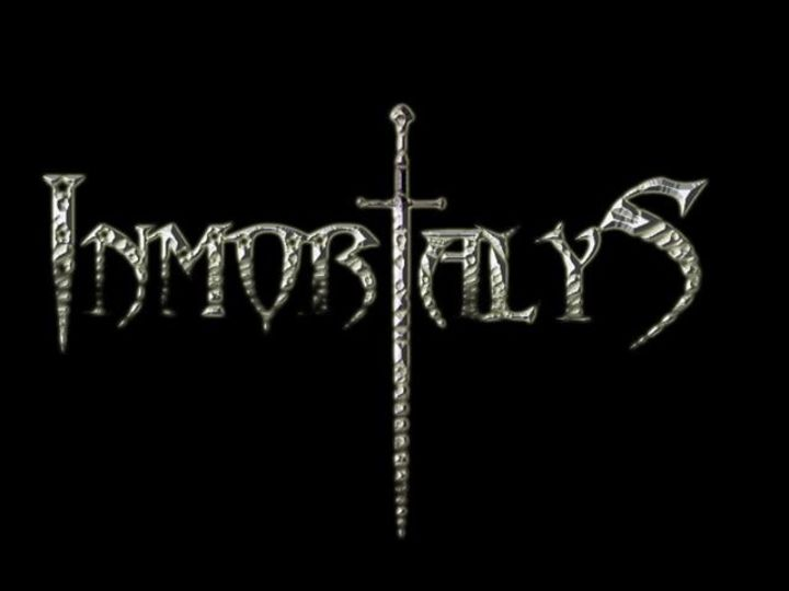InmortalyS Tour Dates