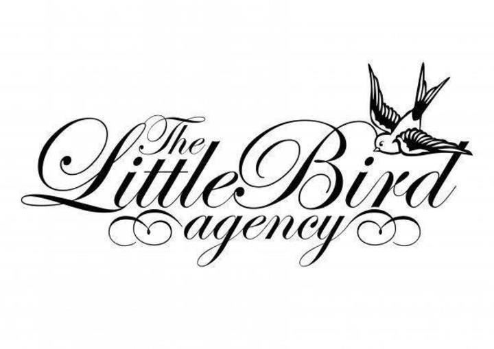 The Little Bird Agency Tour Dates