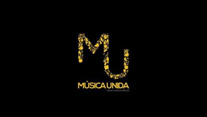Música Unida Tour Dates