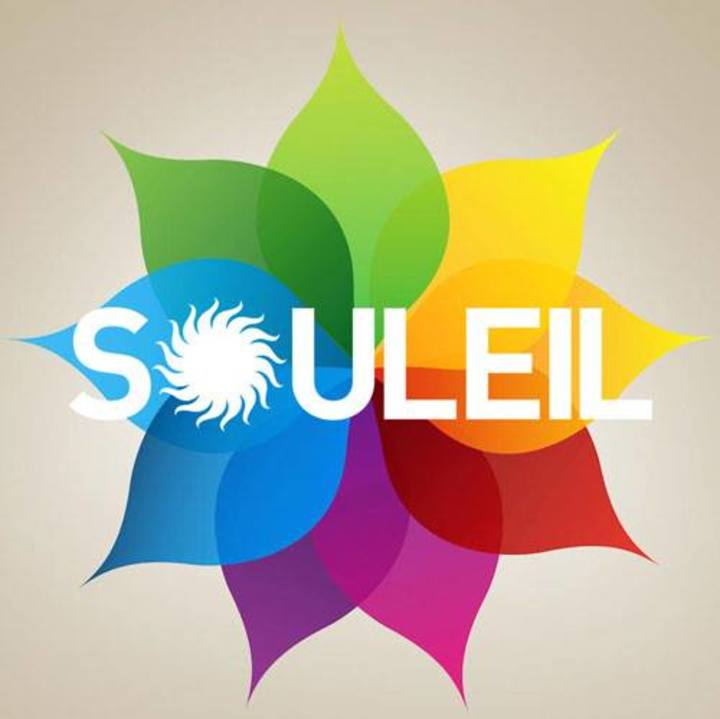 Souleil Tour Dates