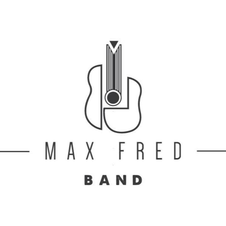 Max Fred Band Tour Dates