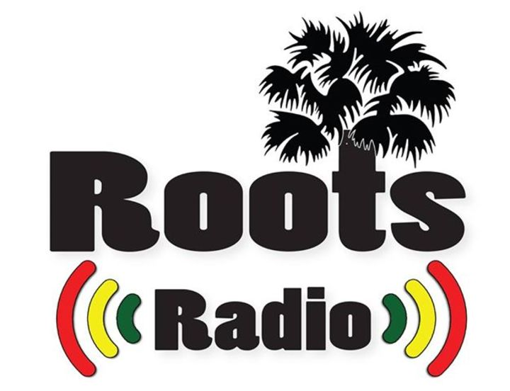 Roots Radio Tour Dates