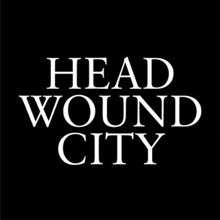 Head Wound City Tour Dates