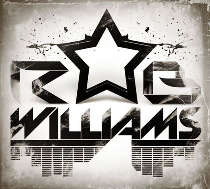 Rob Williams Tour Dates