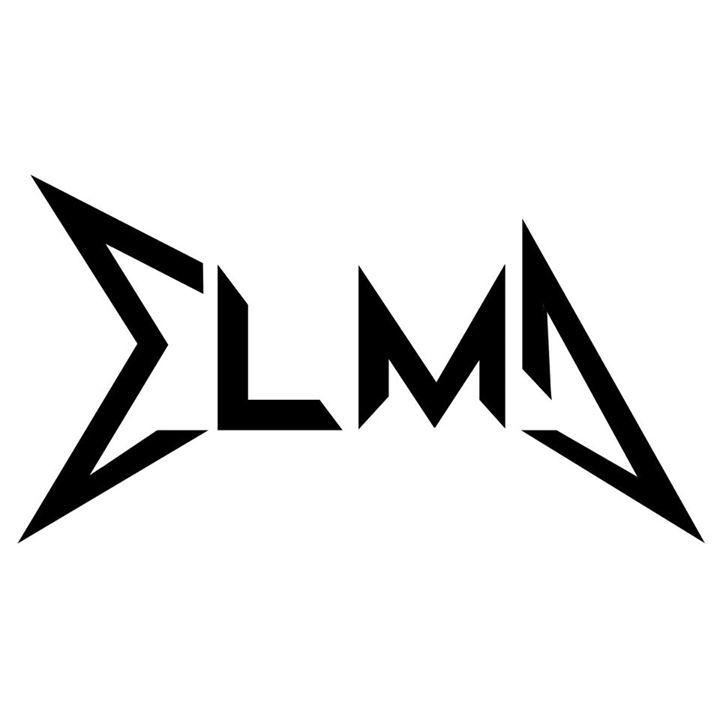 エルマ・ホイリー Tour Dates