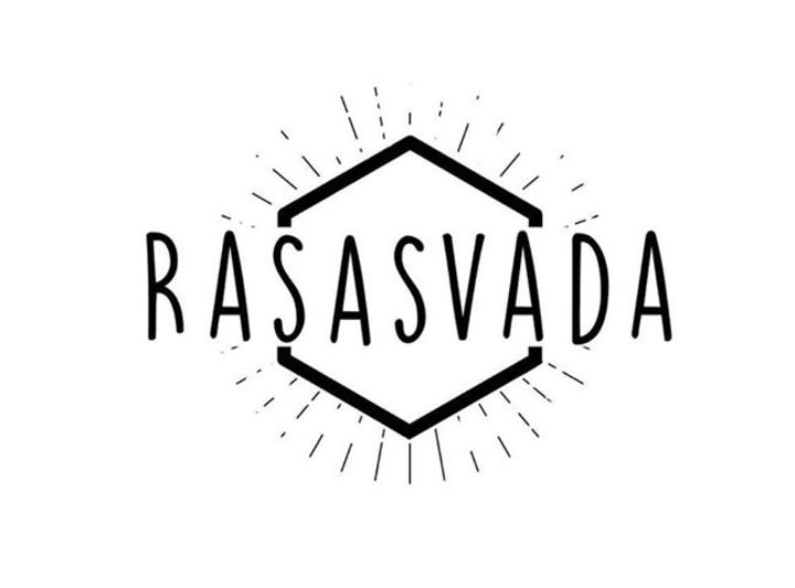 Rasasvada Tour Dates