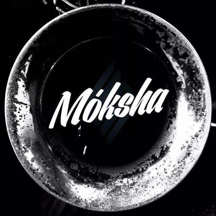 Moksha Tour Dates