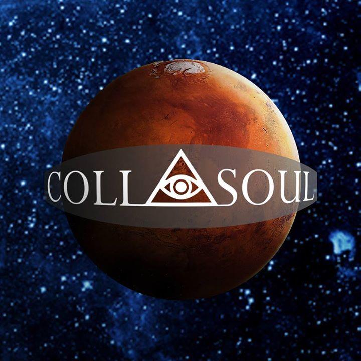 Collasoul Tour Dates