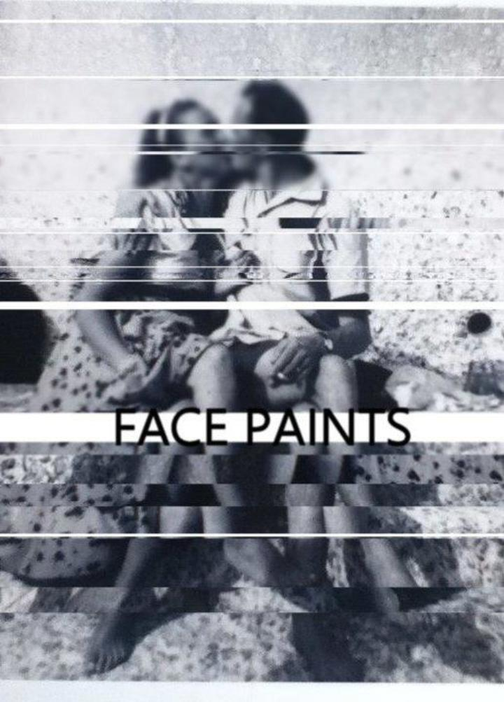 Facepaints Tour Dates
