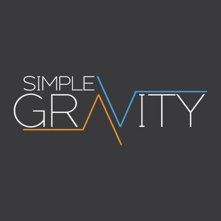 Simple Gravity Tour Dates