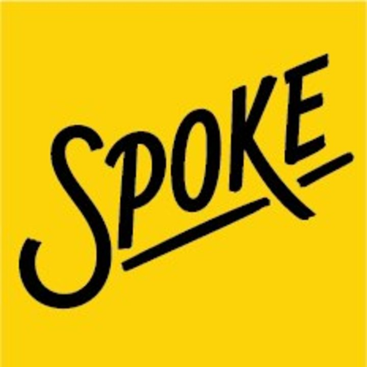 Spoke Tour Dates