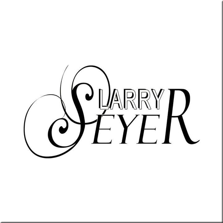 Larry Seyer Music Tour Dates
