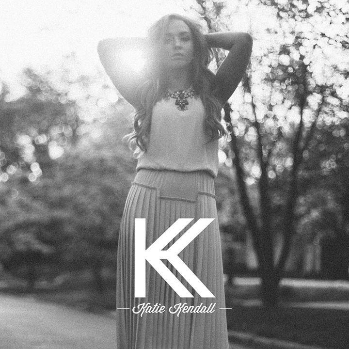 Katie Kendall Tour Dates