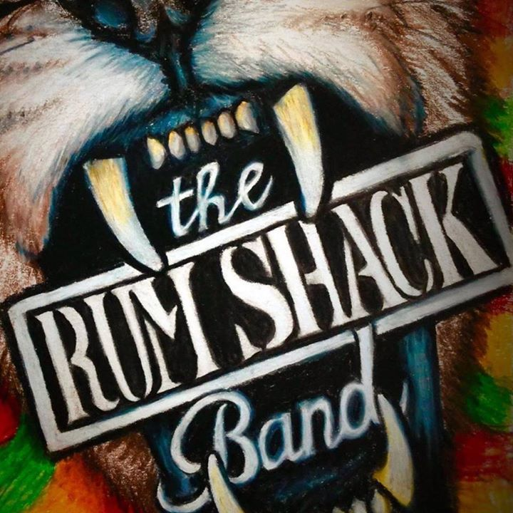Rum Shack Reggae Band Tour Dates