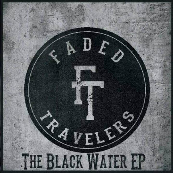 Faded Travelers Tour Dates