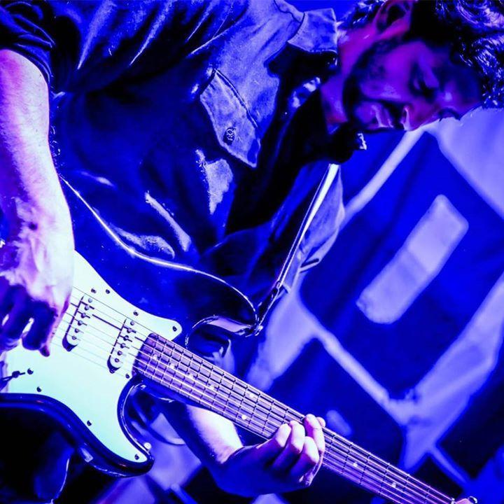 Judd Wasserman Music Tour Dates
