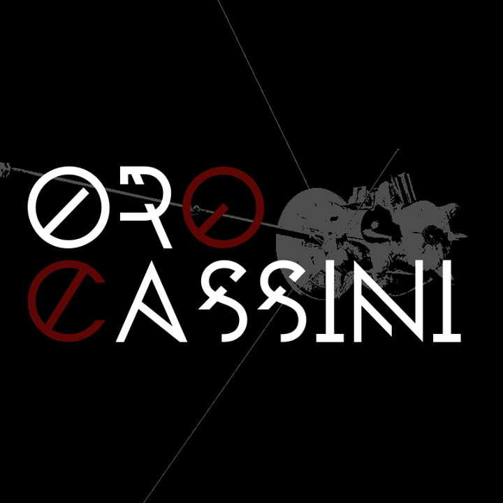 Oro Cassini Tour Dates