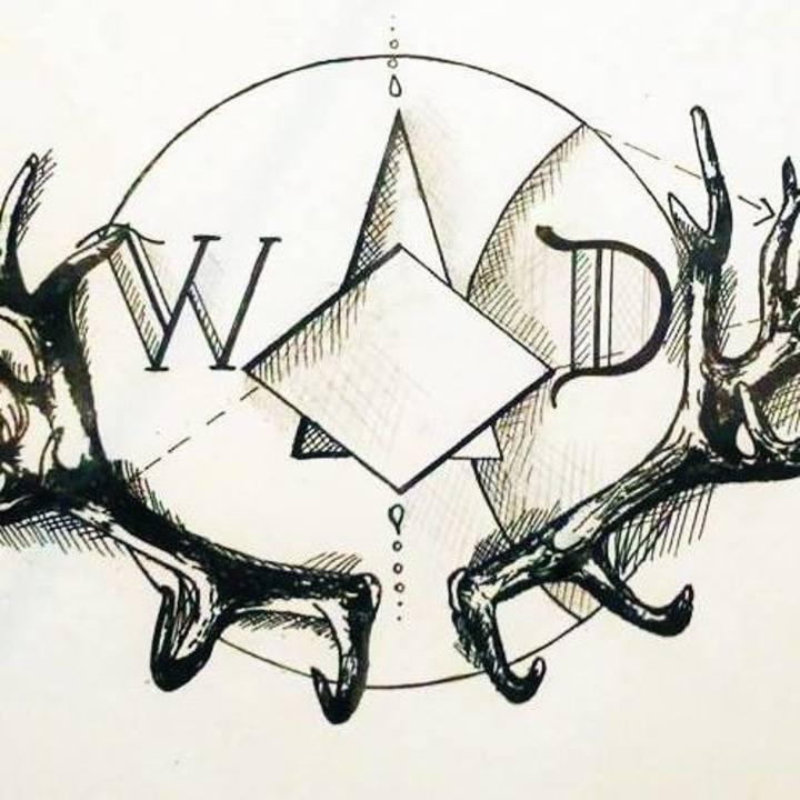 Wild Dandies Tour Dates
