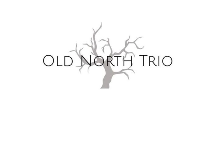 Old North Trio @ Private Event - Raleigh, NC