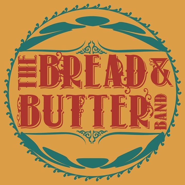The Bread and Butter Band Tour Dates