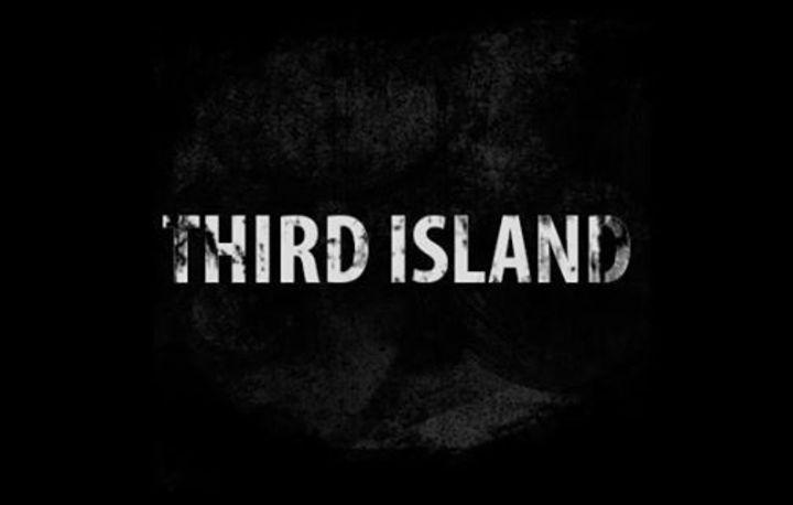 Third Island Tour Dates