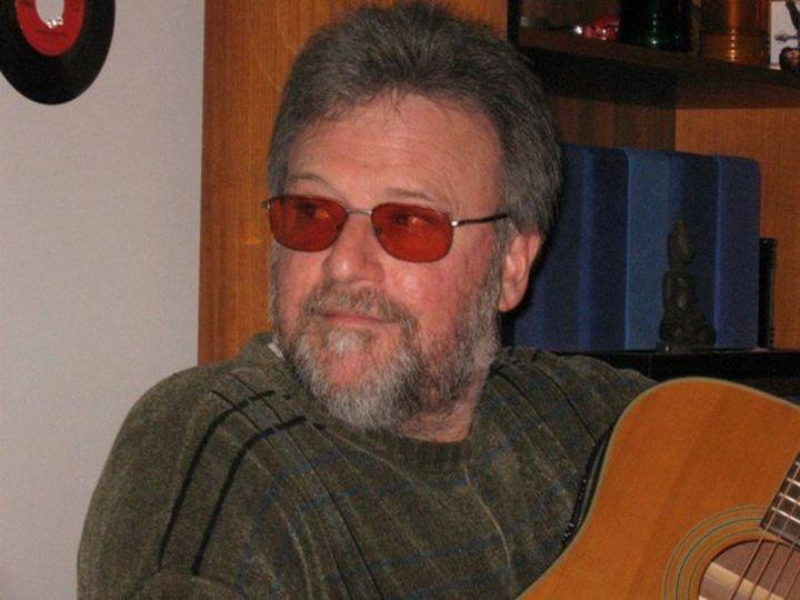 The Music Of Steve Mramor Tour Dates