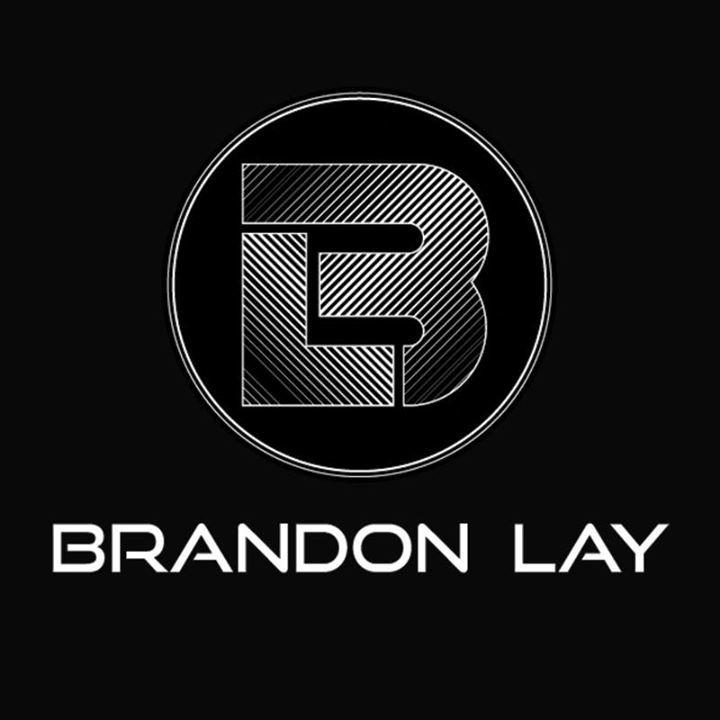 Brandon Lay Tour Dates