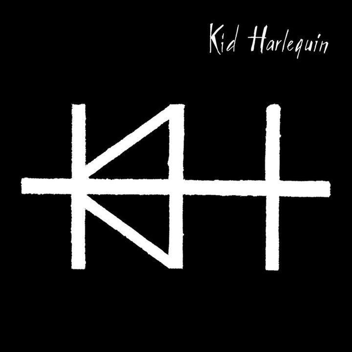 Kid Harlequin Tour Dates