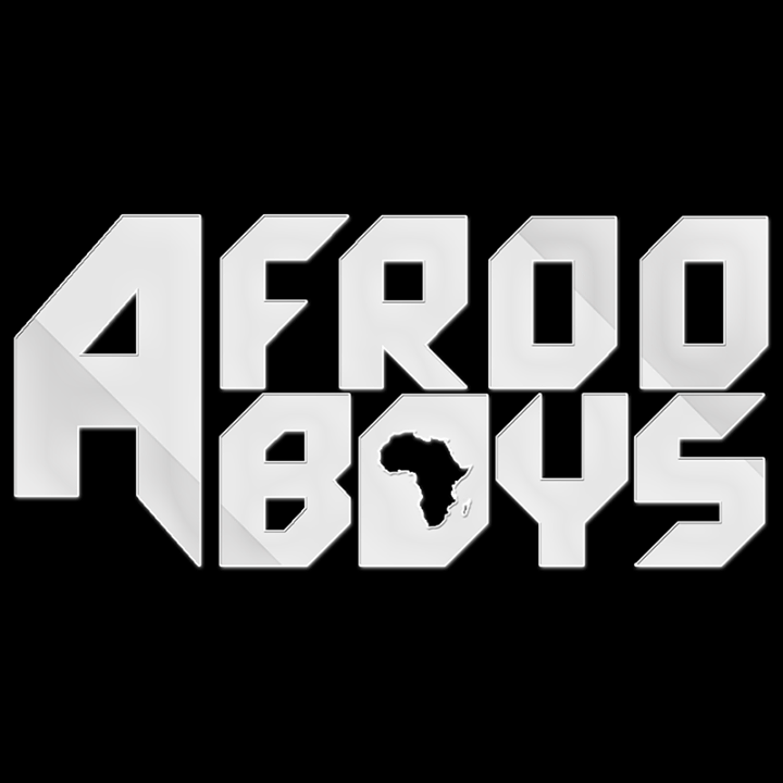 Afroo Boys Tour Dates