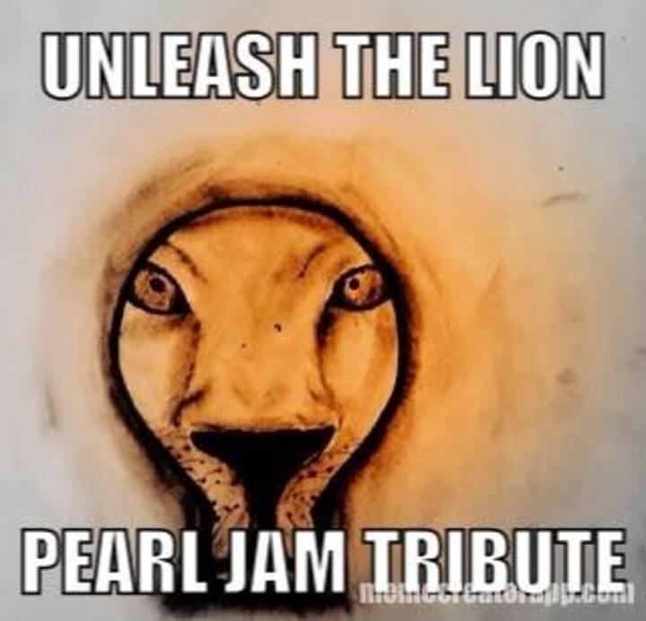 Unleash the Lion Tour Dates