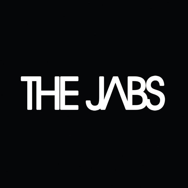 the jabs Tour Dates
