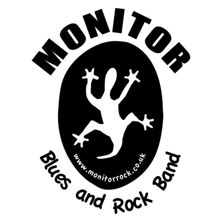 Monitor (Rocks) @ The Bay Horse - Sutton, United Kingdom