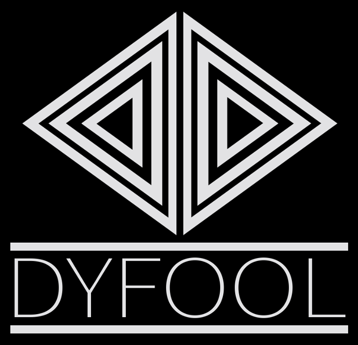 DYFOOL Tour Dates