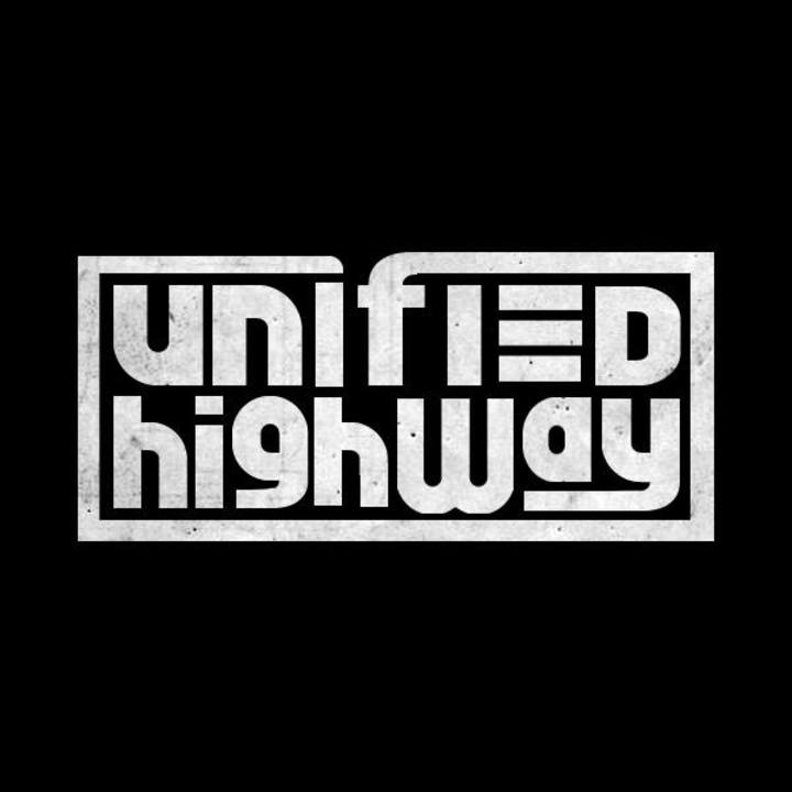 Unified Highway Tour Dates