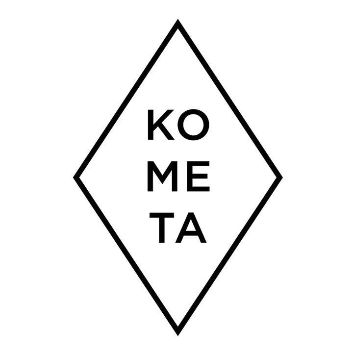 Kometa Tour Dates