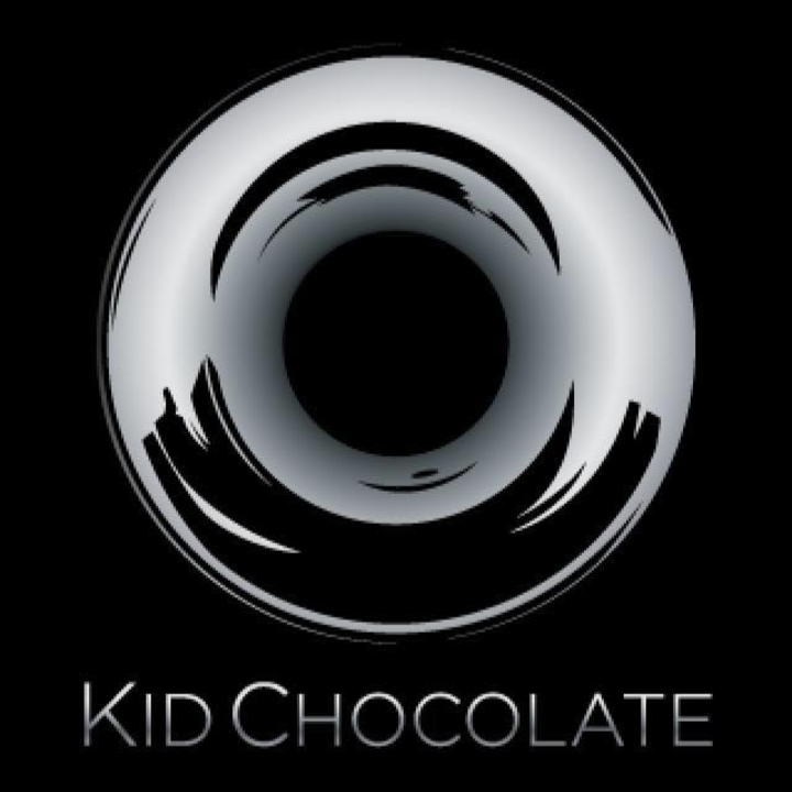 Kid Chocolate Tour Dates