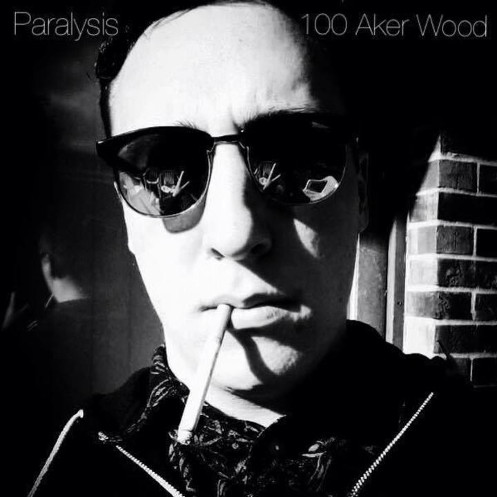 100 Aker Wood Tour Dates