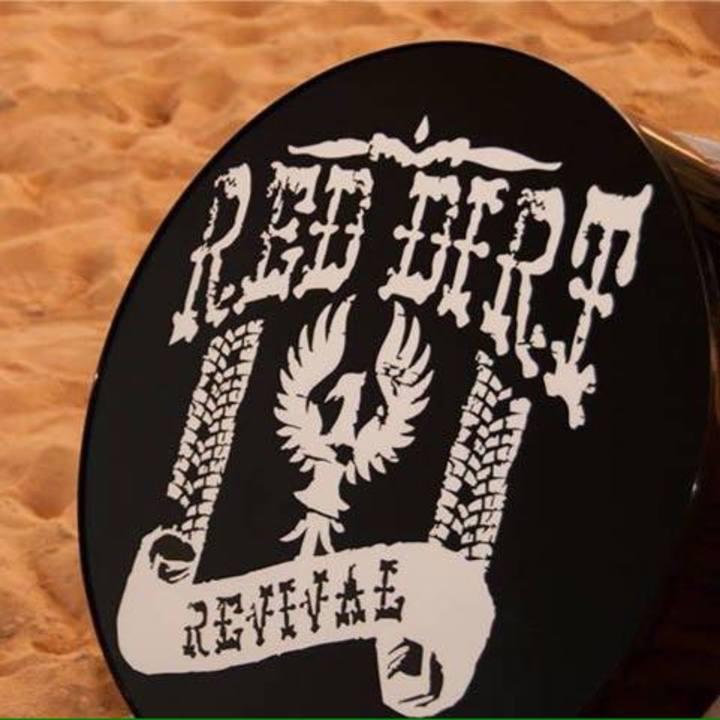 Red Dirt Revival Tour Dates