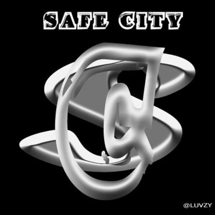 SafeCity Tour Dates