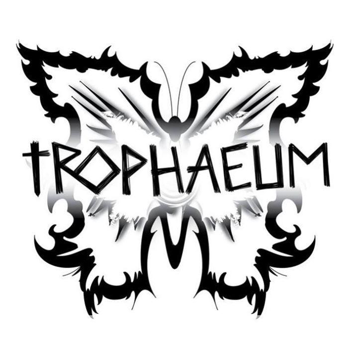 Trophaeum Tour Dates