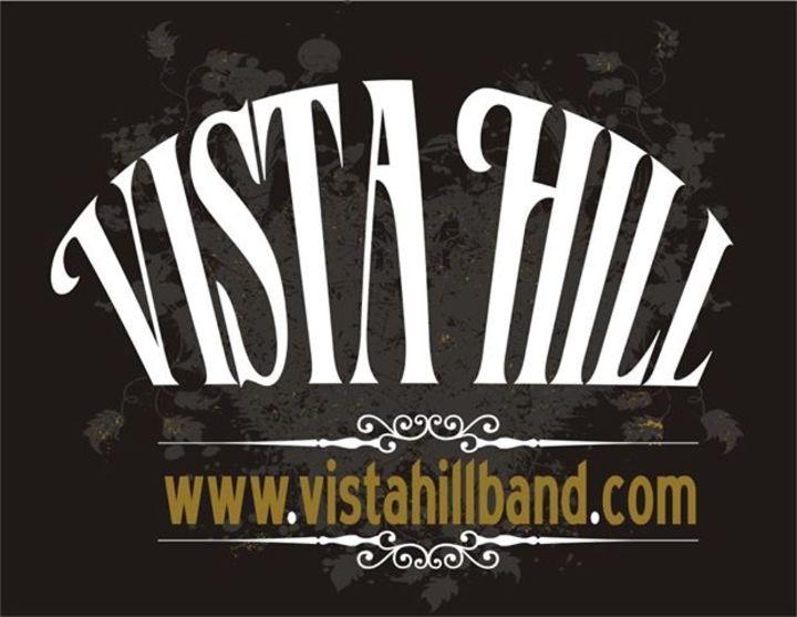 Vista Hill Tour Dates