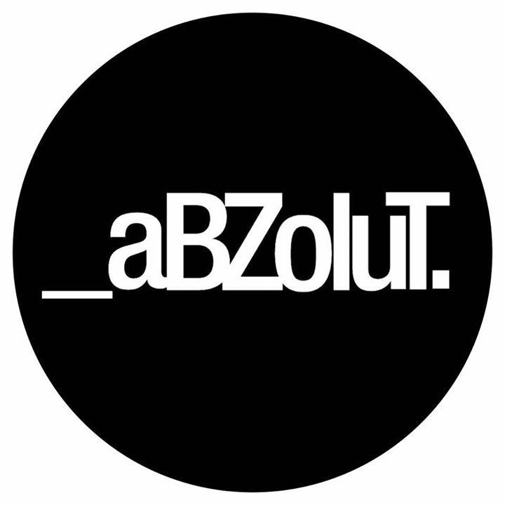 abzolut Tour Dates