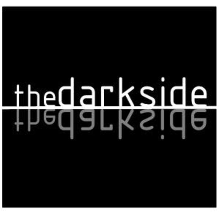 The Darkside Tour Dates